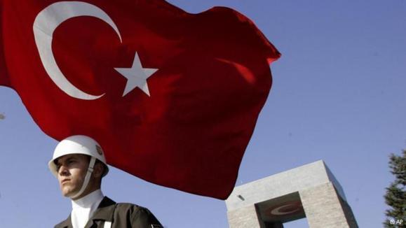 اقتصاد شکوفای ترکیه، الگویی برای کشورهای منطقه