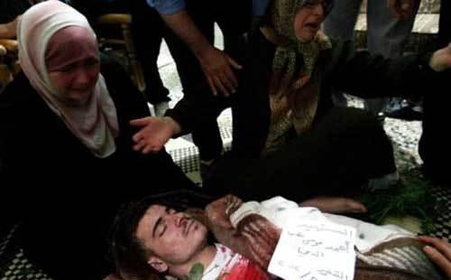 درگیریهای سنگین در جنوب دمشق همچنان ادامه دارد