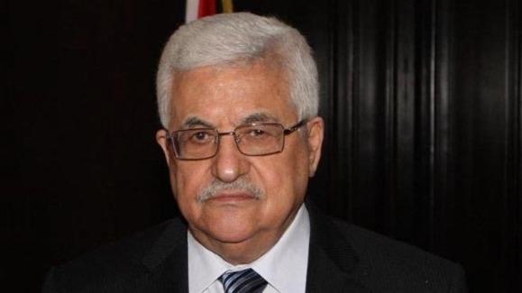 پس از تهدید محمود عباس؛ تهران دعوت از هنیه را تکذیب کرد