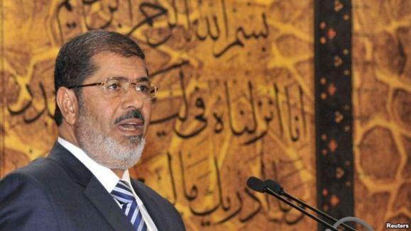 آيا جمهوری اسلامی بر سر اسد و کمپ ديويد مصالحه می کند؟