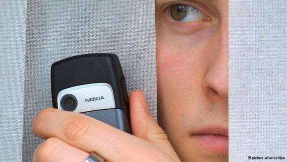 """نوکیا""""، بازندهی مسابقات جهانی """"پرتاب تلفنهای همراه"""""""