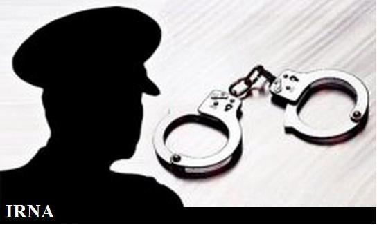 11 جاسوس ایرانی در ترکیه بازداشت شدند