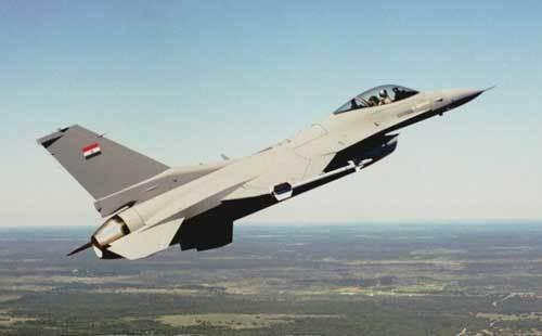 ارتش آزاد یک جنگنده را سرنگون و 10 جنگده را روی زمین منهدم کرد
