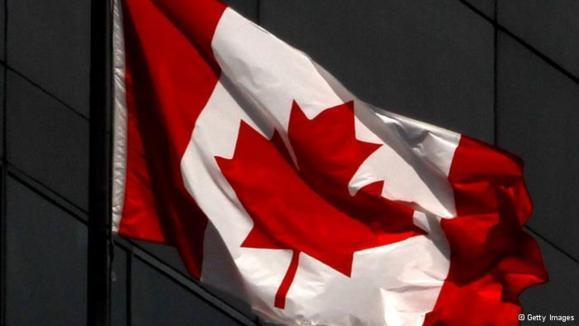 سفیر ایران در کانادا