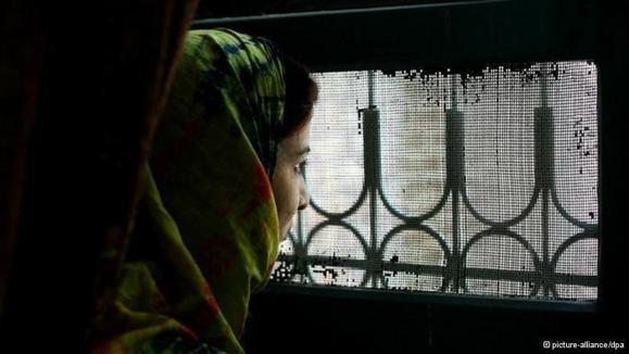 بالار فتن آمار همسرکشی؛ ضعف قوانین مربوط به طلاق