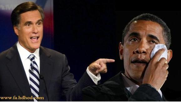 برنامه هستهای ایران 'بزرگترین شکست اوباماست'