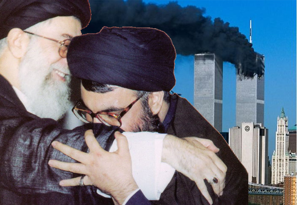 حسن نصرالله رهبرحزب الله لبنان در لیست تروریسم امریکا قرار گرفت