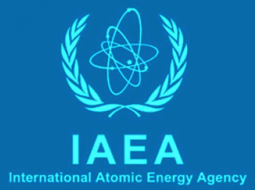 قطعنامه جدید شورای حکام آژانس انرژی اتمی بر علیه ایران