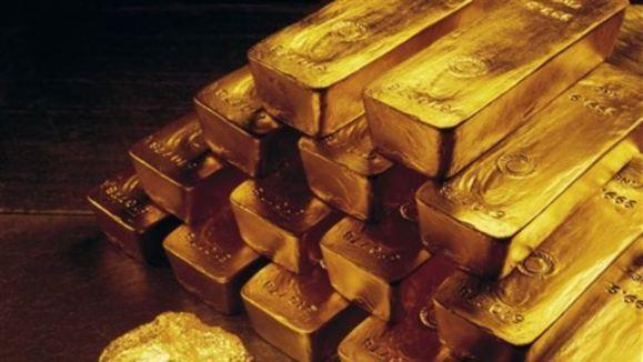 افزایش بی سابقه صادرات طلای ترکیه به ایران