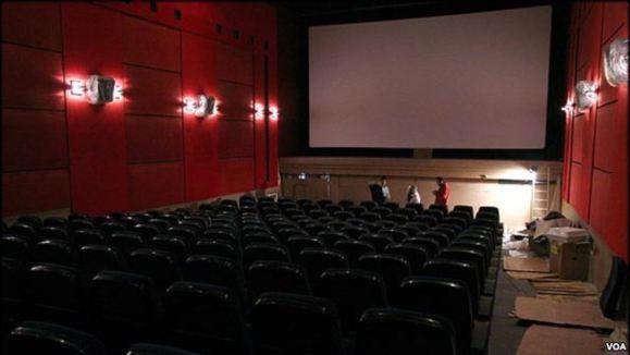 سینمای سیاسی ایران بعد از انقلاب