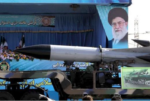 تورم ایران در جایگاه سوم جهان بعد از گینه و ونزوئلا