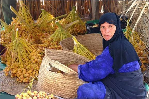 در بحران اقتصادی کشور وضعیت زنان کارگر بمراتب از وضع کارگران مرد بد تر شده است
