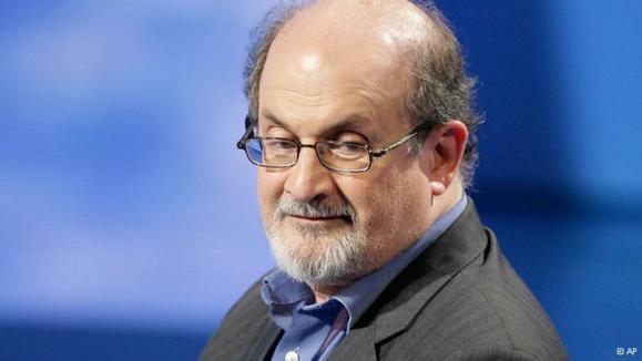 خاطرات سلمان رشدی از سالهای وحشت فتوا
