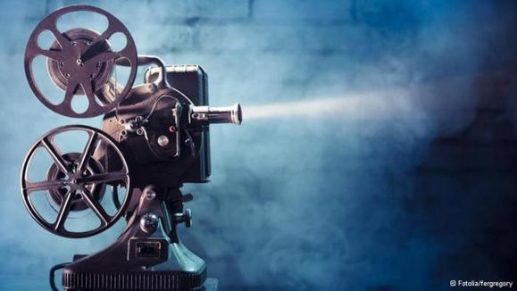 فیلم جدید بهمن قبادى در جشنوارهی جهانی فیلم سنسباستین