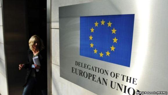 سه کشور اروپايی خواستار تحريم های جديد بر ضد ايران شدند