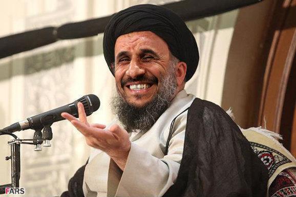 دبير کل سازمان ملل محمود احمدی نژاد را از سخنان آتش افروزانه برحذر داشت