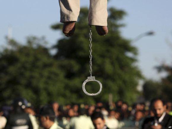 گزارشگران بدون مرز «جو رعب و وحشت» در ایران را محکوم کرد