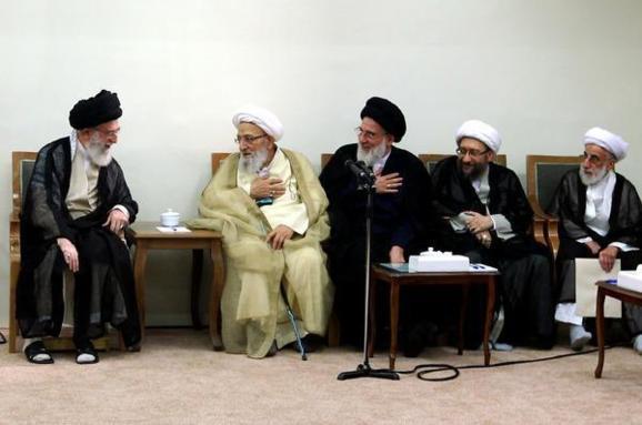 پیش بینی مقام ارشد اسرائیل در مورد ورشکستگی ایران