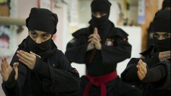 مجرم شناختهشدن رئیس دفتر خبرگزاری رویترز در ایران