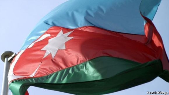 واکنش منفی نایب ریيس مجلس جمهوری آذربايجان به «طرح تجزيه ايران»