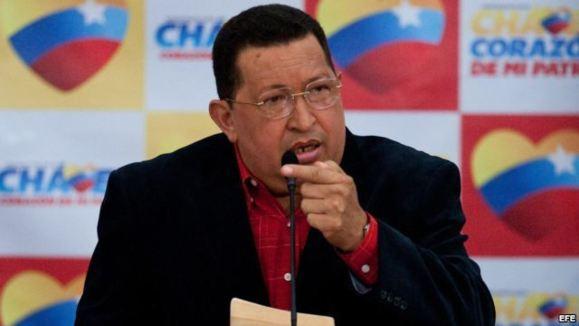 انتخابات رياست جمهوری در ونزوئلا : افول «چاويسم»؟