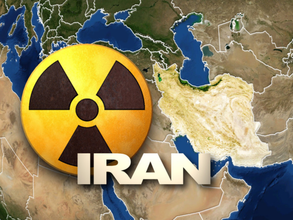 آژانس انرژی اتمی: ایران ساخت تجهیزات انفجار اتمی را آغاز کرد