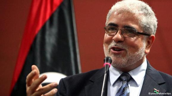 برکناری نخستوزیر لیبی و عدم رای اعتماد به کابینه پیشنهادی
