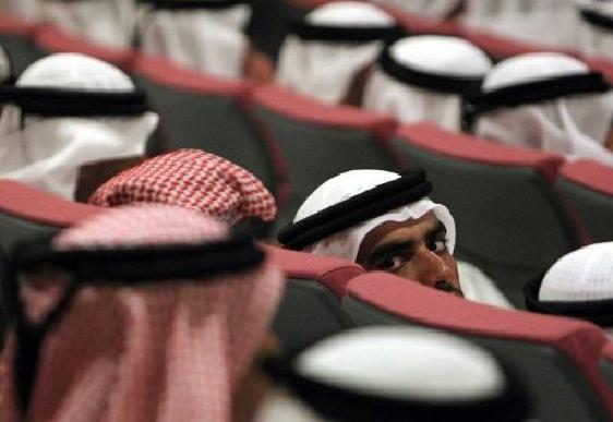 امارات خواستار مقابله با اخوان المسلمین شد