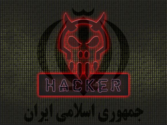 مقام های آمریکایی ایران را عامل حملات اخیر سایبری به موسسات مالی خود میدانند