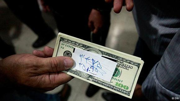پنج میلیارد دلار تقلبی در ایران؛ واقعیت یا شایعه عمدی؟