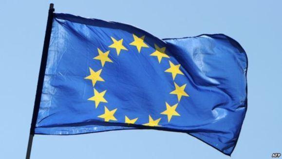 جمهوری اسلامی سفر هیئت پارلمانی اروپا به ایران را لغو کرد