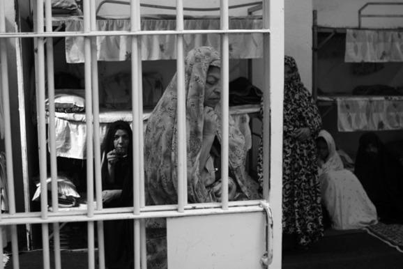 هرانا؛ گزارشی از وضعیت زندان زاهدان / شیوع ایدز، سل و مرگ سه زندانی