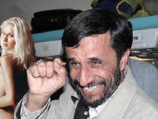 """کالبد شکافی پیدایش """"احمدی نژادیسم"""" در سپهر سیاست ایران (۱) - رضا علوى"""