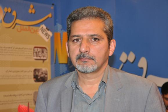 افشاگریهای فریاد شیران در گفتگو با ورزش ایرانی