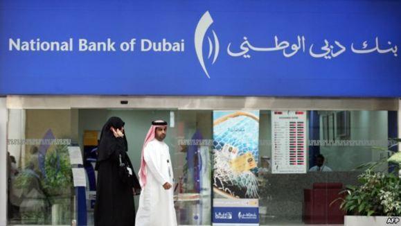 رسانه عربی: ایران از جمع شرکای تجاری اصلی دبی حذف شد