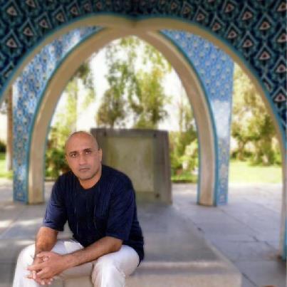در ایران؛وبلاگ نویس زندانی را زیر شکنجه کشتند