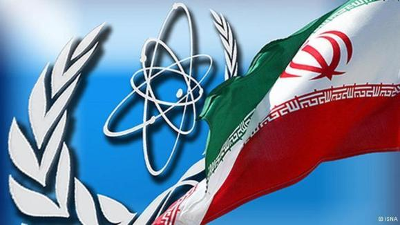 توافق ایران و آژانس اتمی برای از سرگیری مذاکرات
