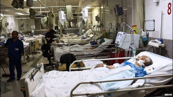 مرگ نوجوان دزفولی بر اثر «کمبود دارو»؛ هشدار کانون هموفیلی درباره تحریمها