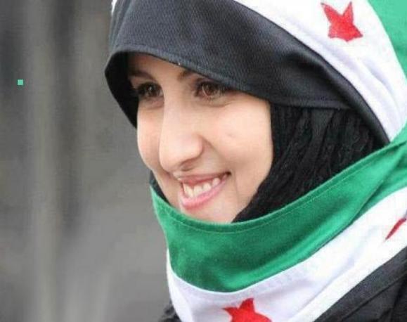 اعلام حمایت فرانسه و آمریکا از ائتلاف ملی مخالفان سوریه