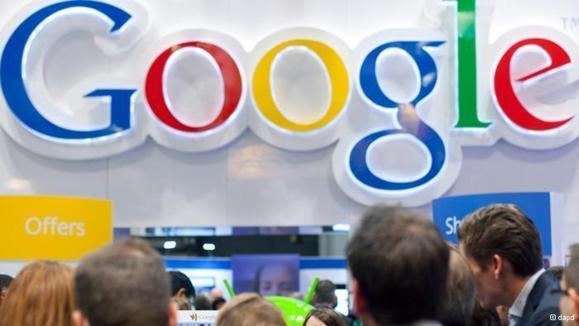 رشد چشمگیر درخواست دولتها برای تعقیب آنلاین شهروندان