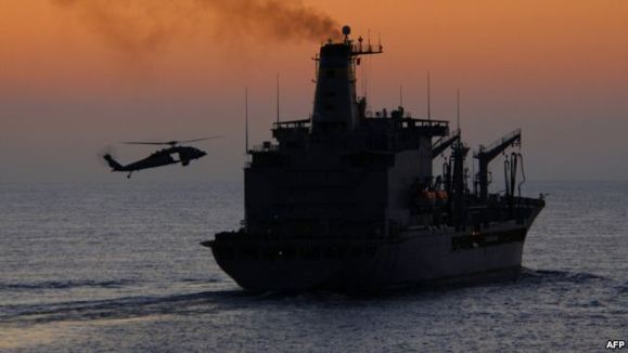 تغییر در آرایش سیاسی خلیج و منطقه در صورت بینیازی آمریکا از واردات نفت