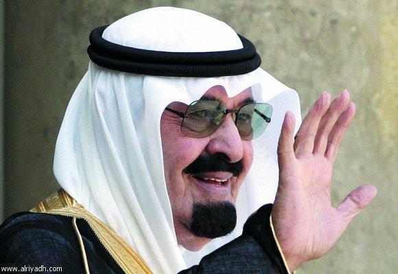 عمل جراحی شاهزاده عبدالله پادشاه عربستان سعودی موفقیت آمیز اعلام شد