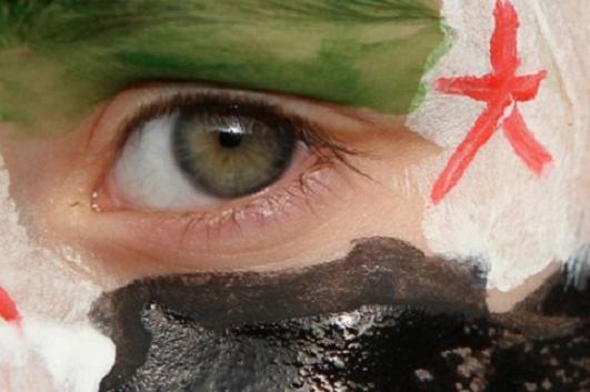 سفارت سوریه در فرانسه به اپوزیسیون واگذار شد