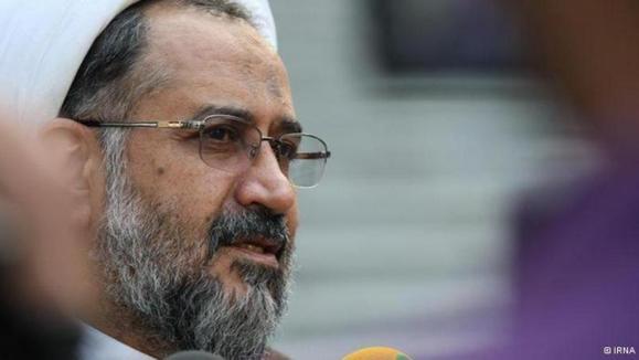 گزارش تحلیلی وزارت اطلاعات درباره اتحاد اپوزیسیون ایران