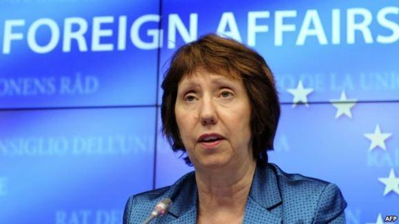 توافق کشورهای ۱+۵ برای انجام هرچه سریعتر مذاکرات با ایران