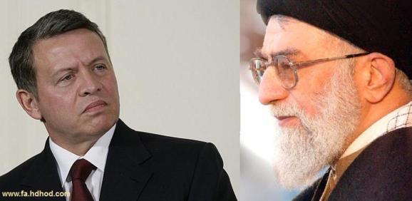 پیشنهاد سفیر ایران به اردن: نفت مجانی در برابر تبادلات تجاری و گردشگری