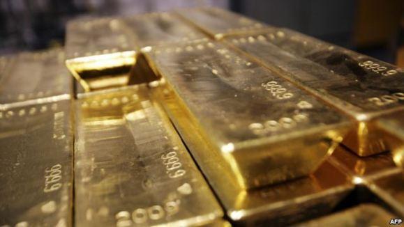 آنکارا: ایران با پول فروش گاز به ترکیه، طلا خریداری میکند