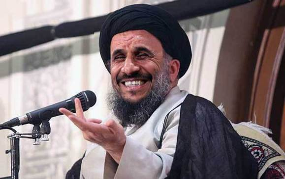 مقام ارشد حماس: ایران به حمایت از حکومت سوریه پایان دهد