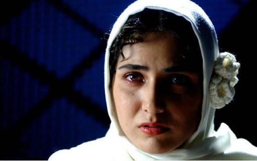 """اکران """"من مادر هستم"""" در روزهای سخت سینمای ایران"""