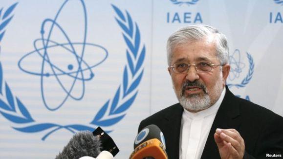 ایران؛در صورت حمله از پیمان منع گسترش خارج می شویم